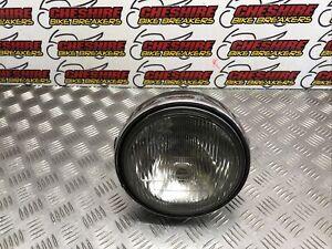 ♻️ KAWASAKI ZR750 ZR-7 1999 - 2003 F3 Headlight Head Light ♻️