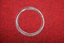 3m skalenseil 0,4mm/dimisionario Cord/scale Rope/String ++++++++++
