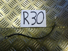 R30 Aprilia RS125 RS 125 MOTORE Earth wire lead * GRATIS UK POST *