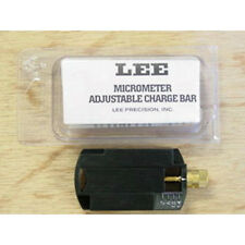 LEE ADJUSTABLE CHARGE BAR (90792)