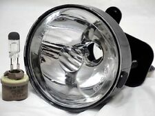 For 1997-2003 Grand Prix 2000-05 Sunfire One Fog Light Lamp W/Bulb New