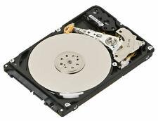 "3TB SATA 3.5"" SATA DESKTOP INTERNAL HARD DISK DRIVE 3.5 INCH PC CCTV DVR IMAC"
