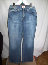 JEAN'S BOOTCUT FEMME LEE COOPER  - Taille 39