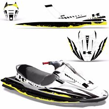 Boat Engines, Parts for 1997 Kawasaki Jet Ski 1100 STX for