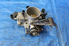 2003 ACURA RSX-S OEM FACTORY THROTTLE BODY ASSEMBLY DC5 K20A2 PRB #4142