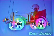 Kinder LED Nachttischleuchte Frosch Motorrad Tischleuchte Tischlampe Mit schalte