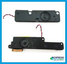 Altavoces Sony Vaio VGN-CR Series PCG-5G1M PCG-5K2M PCG-5G2M PCG-5L2M Speakers