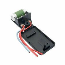 OEM Ventola Di Raffreddamento Del Motore Resistore Per Mini Cooper R50 R52 R53
