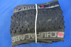 "Bontrager Chupacabra 27.5"" x 2.80"" Mtn Bike Tire - TLR Tubeless Ready"