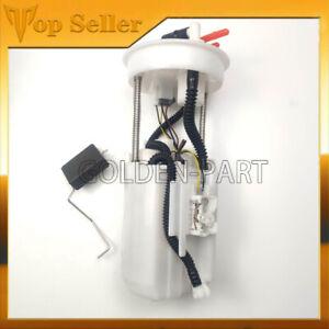 17708-SAA-003 Fuel Pump Module Assembly Fits for Honda Jazz MK II 2002-2008