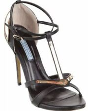 Tony Bianco Women's Heels