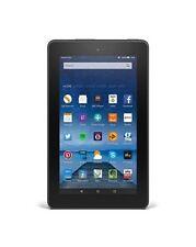 Amazon Kindle Fire 7 8GB, Wi-Fi, 7in - Black (5th gen) BRAND NEW in BOX