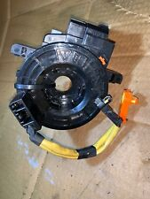 2005 - 2013 LEXUS IS220 IS250 STEERING WHEEL A/BAG CONNECTOR RING