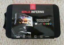 Atomos Ninja Inferno 7in. Recording Monitor - ATOMNJAIN1