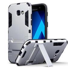 Carcasas Para Samsung Galaxy A5 color principal plata para teléfonos móviles y PDAs