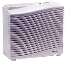 Brand New Spt Sunpentown (Ac-3000i) Magic Clean Hepa Air Cleaner with Ionizer