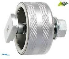 Outil BB30 UNIOR outil pour boîtier de pédalier BB30, extracteur roulement BB30