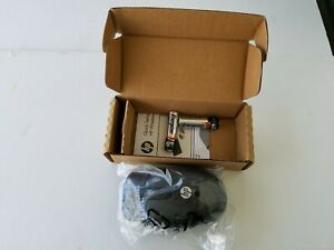 New -  674317-001 Genuine HP 2.4Ghz Wireless Mouse - No Receiver Model Murffyul