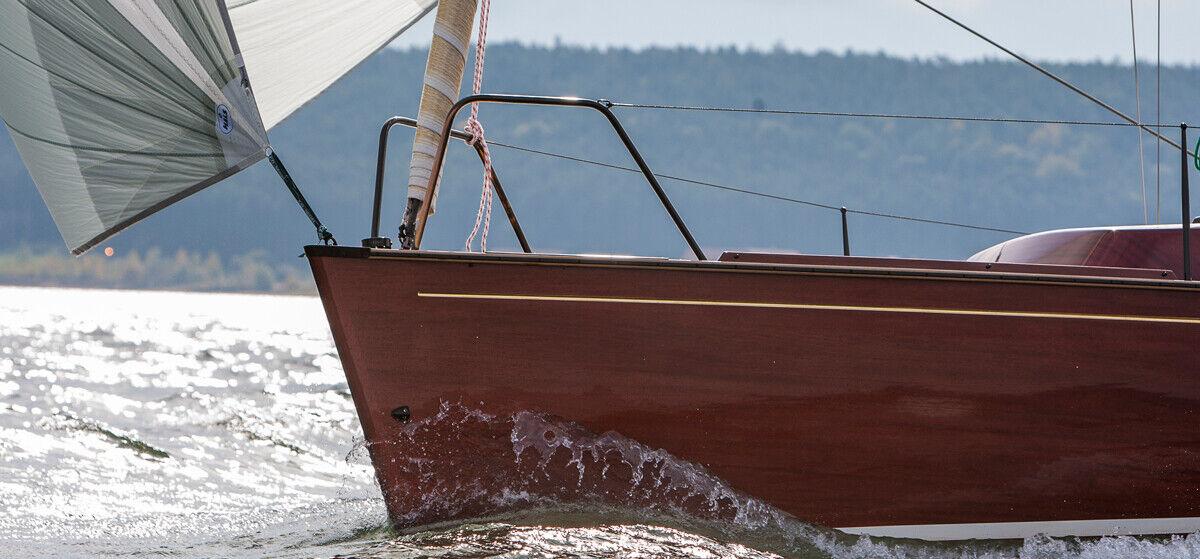 kap-sails