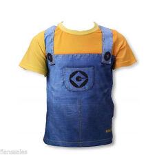 T-shirts et hauts manches courtes pour garçon de 12 ans