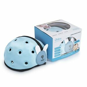 Baby Helmet Head Protection Safety Home Boys Girls Learn To Walk Child Protect