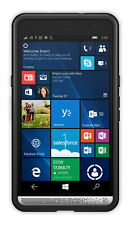 HP Elite x3 - 64GB - Black Smartphone