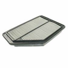 Air Filter Fits Honda CR-V FR-V OE 17220RMAE00 Blue Print ADH22256