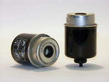 Fuel Filter CARQUEST 86759 FREE Shipping