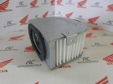 Honda CB 500 Four Luftfilter Luftfiltereinsatz neu air cleaner filter 73904100