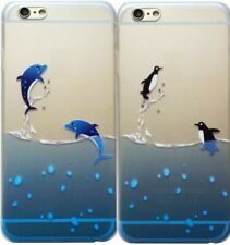 For iPhone 4 Soft PU Leather Silicone Protective Phone Case Cover Free Shipping
