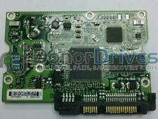ST3750640AS, 9BJ148-309, 3.AAM, 100430804 G, Seagate SATA 3.5 PCB