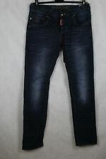 Priceless Jeans,Herren Gr.W33 L32 guter Zustand