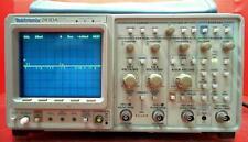 Tektronix 2430A DSO Oscilloscope B012499