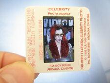 More details for original press photo slide negative - marilyn manson - 1998 - f