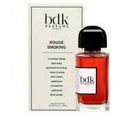 BDK Parfums Rouge Smoking Unisex 3.4oz/100ml Eau De Parfum Spray