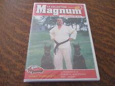 dvd la collection magnum saison 1 episodes 9 a 12 volume 3