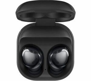 Samsung Galaxy Buds Pro (Phantom Black) True Wireless Bluetooth In-Ear Earbuds