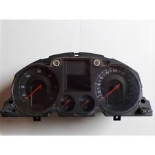 QUADRO STRUMENTI CONTACHILOMETRI VW PASSAT 3C [2005-2011] 1.9 2.0TDI 3C0920860K