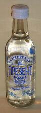 Kristal-vodka Miniature - 50 ml-Belarús