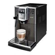 Cafetières et machines à expresso Saeco
