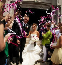 Wedding Wands Gunstig Kaufen Ebay