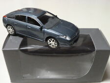 NOREV 3 INCHES CITROEN C6