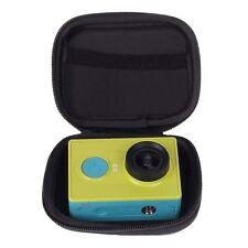 EVA Waterproof Carry Box Bag case outdoor sports For Xiaomi Yi GoPro Hero Cam