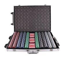 Unbranded Card Games & Poker