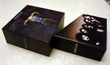 THE EAGLES One Of These Nights PROMO EMPTY BOX for jewel case, japan mini lp cd
