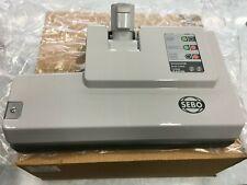 SEBO ET-C Power Nozzle New in box