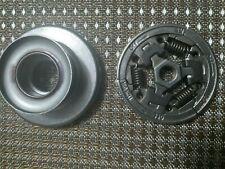 Stihl Ts410 Ts420 Cut Off Saw Clutch Amp Drum Pulley 4238 760 8500