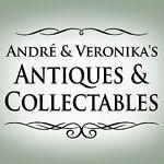 Fine Art Retro Vintage Rare Books