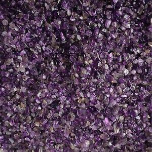 25g | 50g | 250g Mini Crystals Chips Polished Stones | Bulk Gemstones