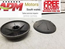 GM DAEWOO KALOS 02 - 04 Front  Strut Top Shock Mount Cover Caps  x 2